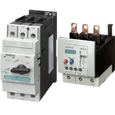 NCE Siemens - Product Information